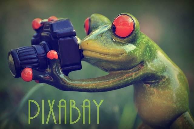 pixabay-868437_640