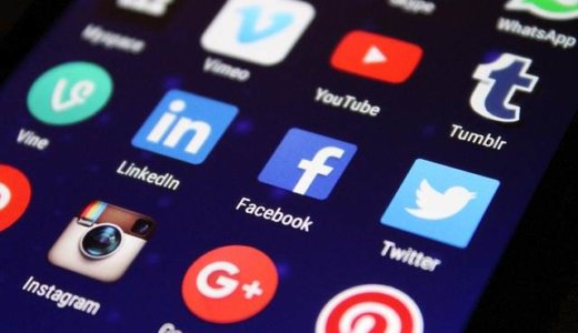 WordPressとTwitterを連携して新規投稿を自動ツイートさせる方法