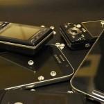2016年2月以降にソフトバンクからauに乗り換えると携帯代金は安くなるのか?