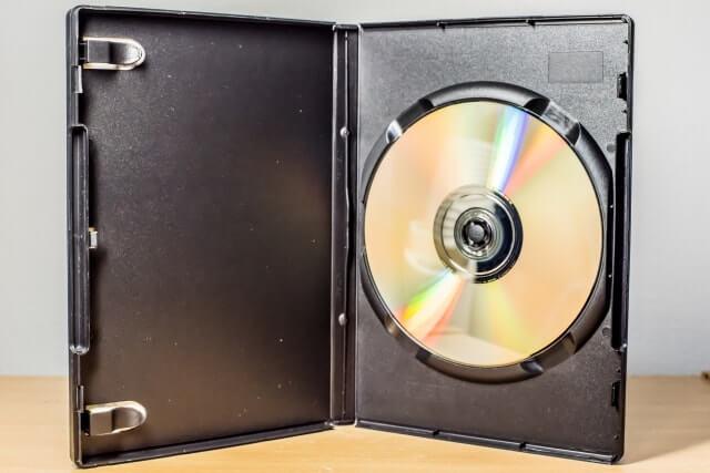 Amazonで中古書籍・CD・DVDを出品する場合のコンディションの決め方