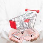 Amazonの商品の出品情報を一括で削除・変更する便利な方法