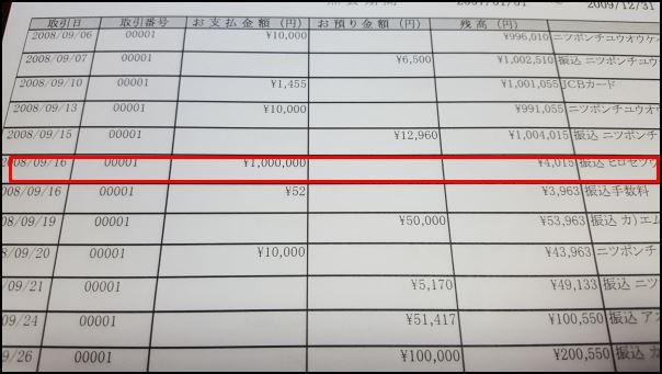 FXでトルコリラを長期間保持してスワップポイントをお得に稼ぐ方法! width=