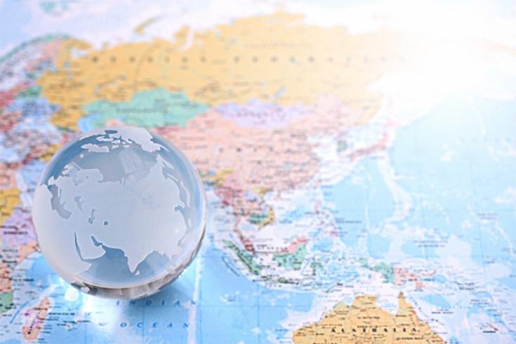アマゾンFBAで海外発送の設定をするメリットとデメリットを詳しく解説する
