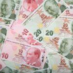 サクソバンク証券でのトルコリラの購入方法を詳しく解説【初心者向け】