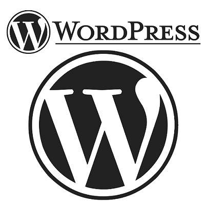 WordPressインストール後に無料テーマのSimplicityに変更する方法