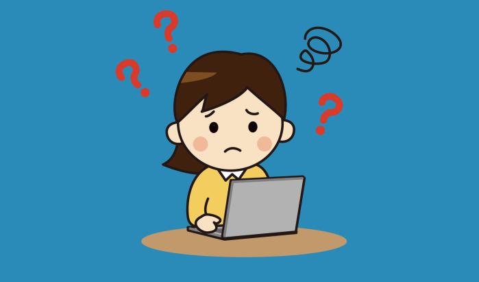 WordPressのバックアップをFTPソフトを使って手動で行う方法