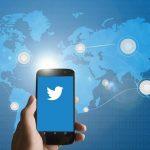 Twitterアカウントの新規登録方法と退会方法を初心者向けに解説