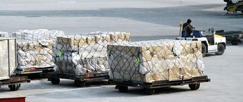 アマゾンFBAで在庫商品を返送する方法