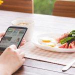 リッチスニペットを使って料理サイトを検索で画像付きに目立たせる方法