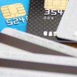Vプリカとは?アカウントの登録方法や手数料・カードの買い方は?