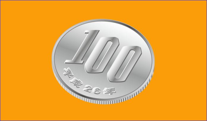 Amazonで2,000円以内の商品でも送料無料になる100円書籍の探し方