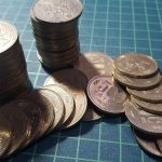 コンビニのATMに間接的に硬貨を入金する方法