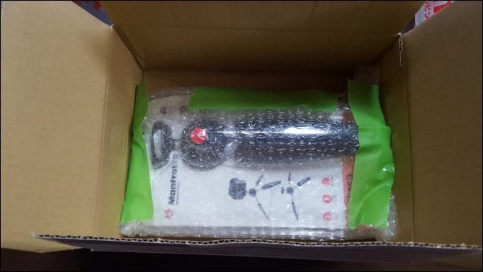 ヤフオクのフリマ出品 商品が売れた後に発送する方法