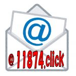 独自ドメインでメールアドレスを作成してGmailで送受信する方法