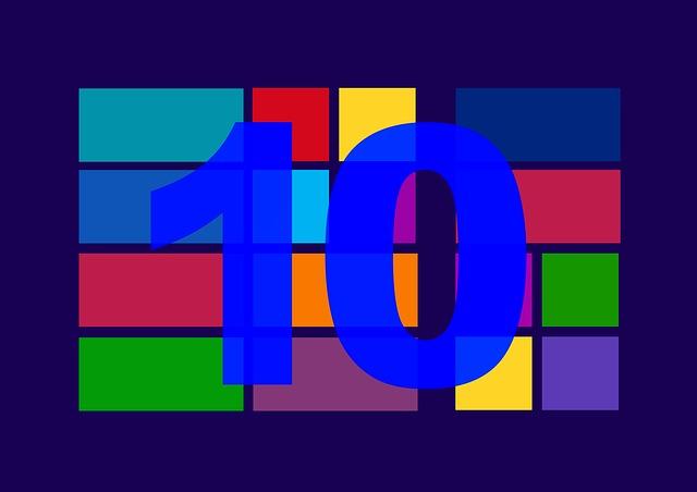 Windows Helloのセットアップ方法