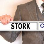 WordPressテーマ『ストーク(STORK)』のメリットとデメリットとは?