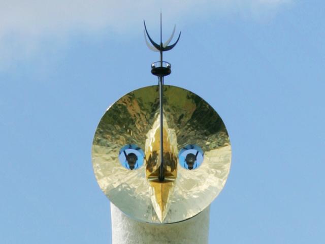 まだ間に合う!?太陽の塔の内部公開チケットの予約方法は?