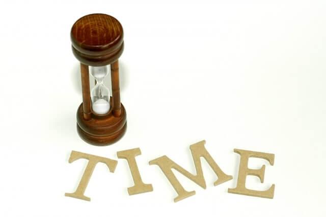 メルカリ売上金の振込申請期限は180日、メルペイに支払い用銀行口座登録で無期限に