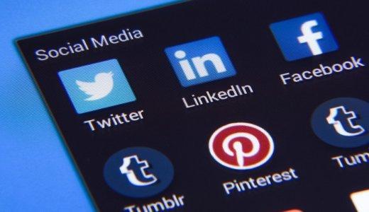 Twitterリストで特定のフォロー(アカウント)のタイムラインを作成する方法