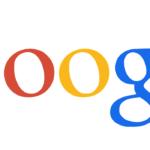 Google アドセンスのリンクユニットの導入方法【初心者編】