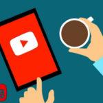 スマホでYouTubeに動画をアップロードする方法【Android編】