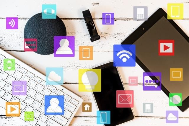 ブラウザアプリのSleipnir Mobileを使う方法【Android編】