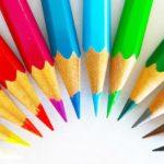 ブログの文字(フォント)色を読みやすい色に変更する方法【コピペ1発OK!】
