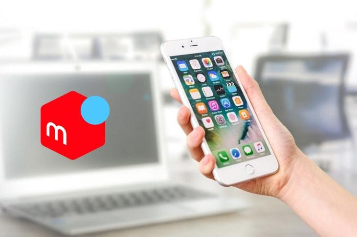 メルカリでスマホ(iPhone)を購入する場合の注意点やチェックポイント