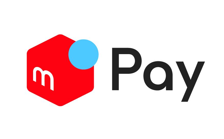 メルペイにお支払い用銀行口座を登録する方法を画像付きで紹介