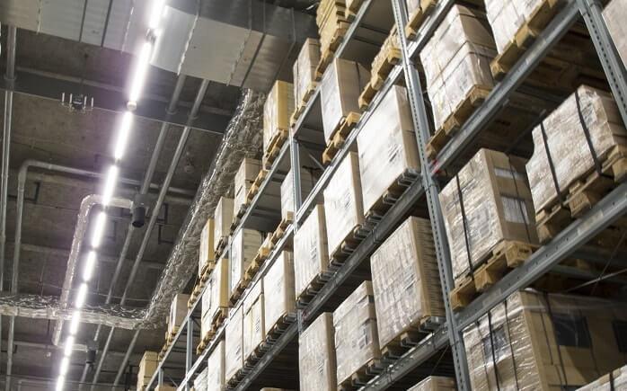 アマゾンFBA長期在庫保管手数料が改定、料金の確認方法は?【2019年最新版】
