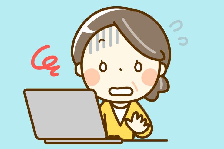 WordPressで画像URLを一括変更する便利な方法