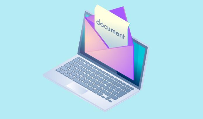 エックスサーバーでメールアドレスを作成してGmailで送受信する方法