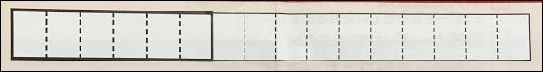 マイナンバーカード交付 暗証番号の設定
