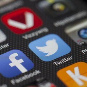 Twitterアカウントをメールアドレスひとつで複数作成する方法